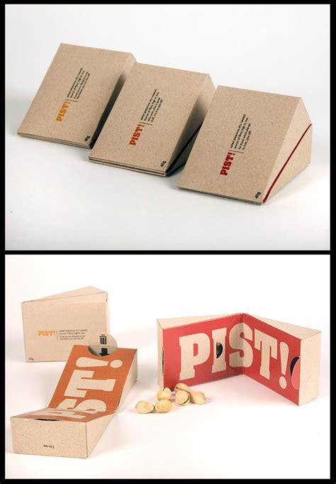 design inspiration packaging 30 packaging design exles for inspiration design
