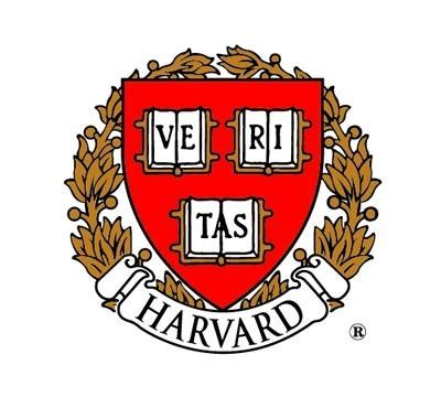 Mooc Mba Harvard by 24 Best Free Open Courses Mooc Resources Images On