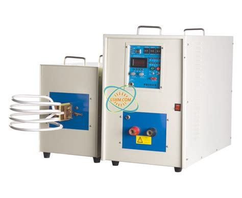 induction heating rf um 80ab rf induction heating machine united induction heating machine limited of china