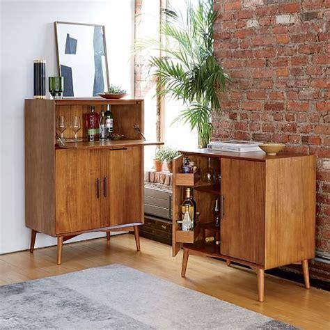 modern home bar cabinet modern bar cabinet home design