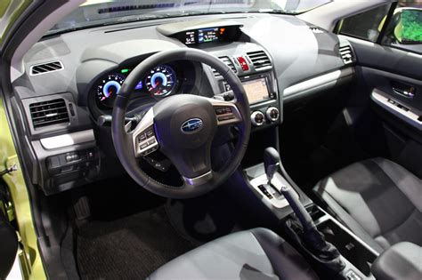 subaru hybrid interior related keywords suggestions for subaru hybrid 2014