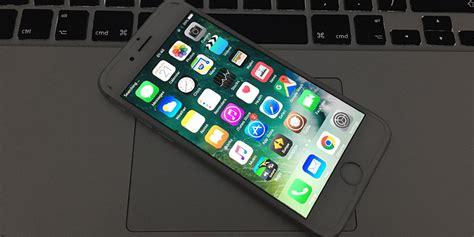 fix iphone  searching  service unlockboot