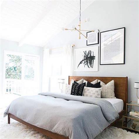 pin  inkandvolt    home home bedroom bedroom