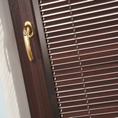 venetian blinds black country blinds