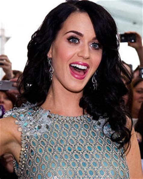 katy perry and russell brand's west ham brood plan | daily