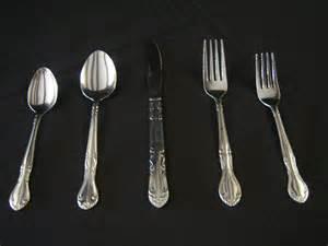 silverware rental tucson tucson silverware rentals flatware plates cups rental in tucson az rental rent