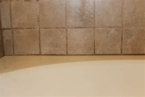 Soap Scum On Shower Floor by Pin This Now Clean Up Every Bit Of Water Residue And