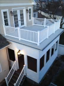 Cape Cod Floor Plans With Loft Best 25 Bedroom Balcony Ideas On Pinterest Dream Master