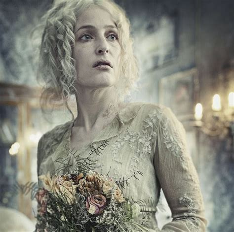 jane austen biography pbs jane austen today great expectations coming to pbs april 1