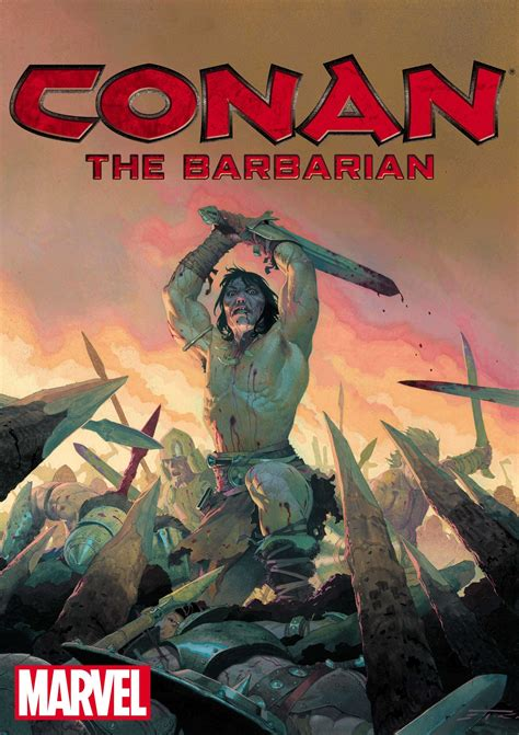 of darkness the chronicles of a modern exorcist books conan the barbarian comics returning to marvel next year