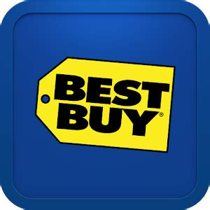 best buy android apps on google play