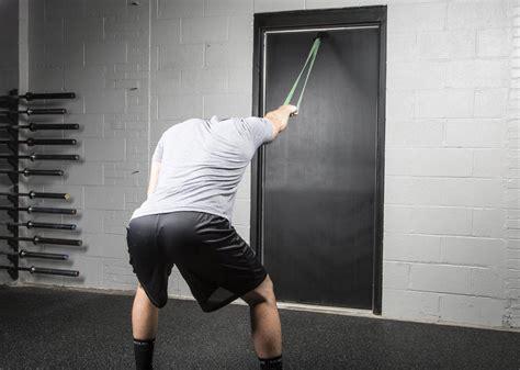 Rogue Doors by Rogue Door Rogue Fitness