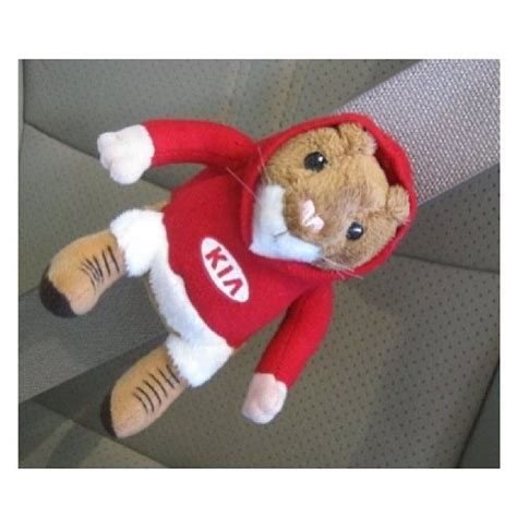 kia soul hamster costume for sale 83 best kia hamsters images on hamsters kia