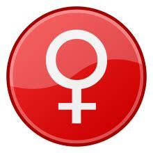 menghitung  subur wanita  siklus menstruasi