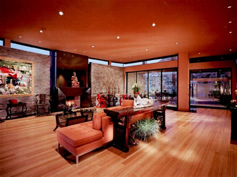 home interior design las vegas freeman residence residential interior design