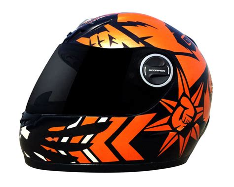 design my helmet helmet 171 the blog of anuranjan pegu the latest in design
