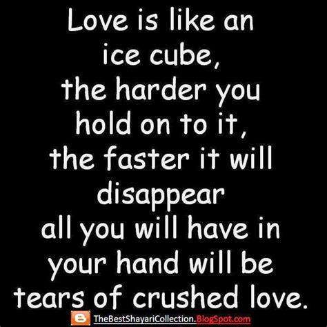 fb quotes love best quotes for fb dp image quotes at relatably com