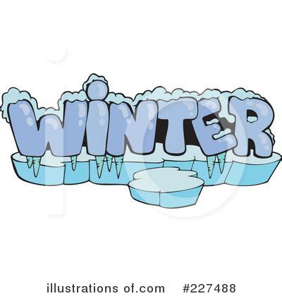 winter clipart free winter for free clip 101 clip