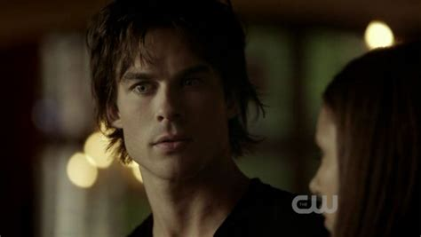Damon Salvatore Hairstyle by Which Hair Style Do You Prefer Poll Results Damon