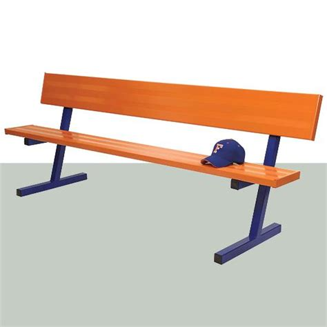 portable benches portable 15 l benches flaghouse