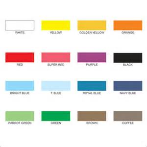 opaque color opaque colour opaque colour exporter manufacturer