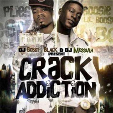 blaque ft chingy i m darkchild remix mixtape supplier february 2008