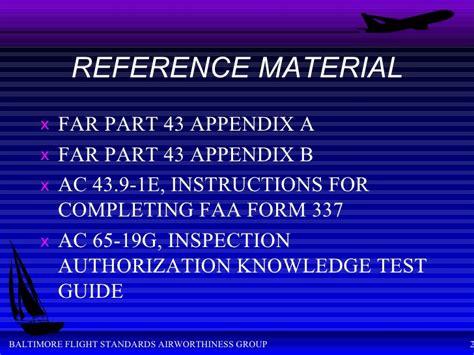 far part 107 explained a definitive guide for serious drone pilots fars explained books form 337