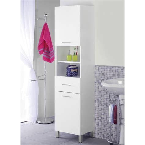 mobili bagno colonna colonna portasciugamani mobile bagno arredo design moderno