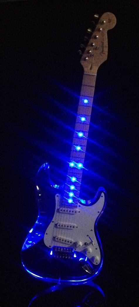 light up guitar picks 3323 best guitars images on bass guitars