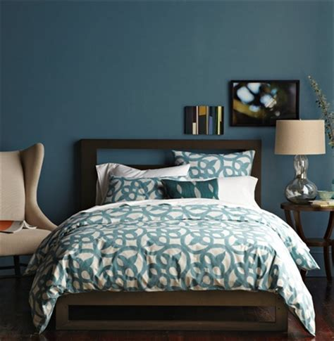 fabulous  teal bedroom ideas freshnist