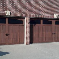 Overhead Door Waterford Mi Overhead Door And Fireplace Fireplace Services 4680 Hatchery Rd Waterford Mi Phone
