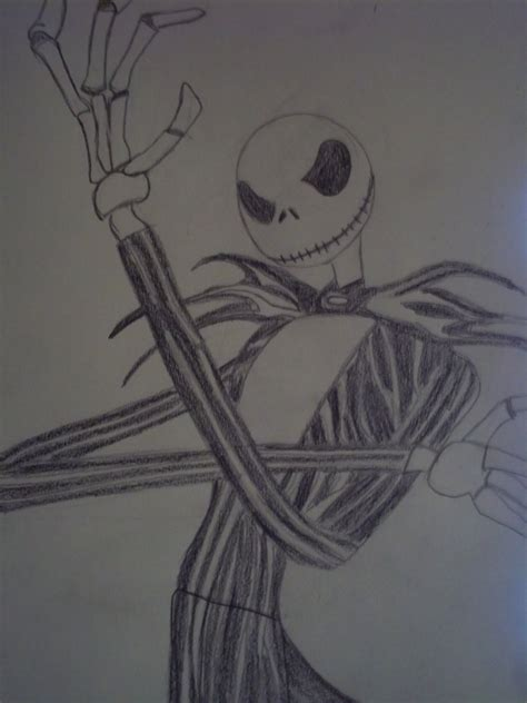 jack the pumpkin king tattoo designs pin the pumpkin king rate my ink pictures