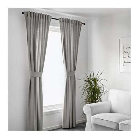 tenda per soggiorno tende ikea soggiorno idee creative di interni e mobili