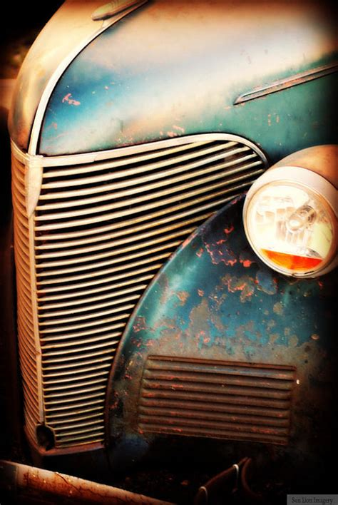 printable car wall art items similar to old chevy truck 8x10 print rustic