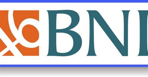 bagaimana cara mengajukan pinjaman di bank jaminan rumah prosedur dan cara meminjam uang dengan jaminan sertifikat