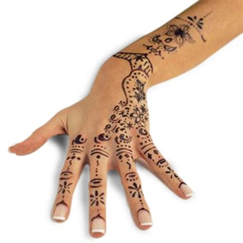 nyc henna tattoo ideas henna nyc