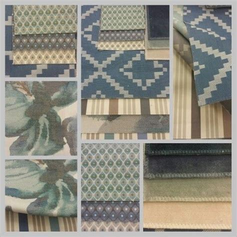 Sunbury Upholstery by 24 Best Images About Sunbury Design On