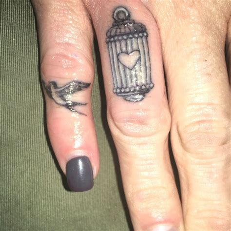 finger tattoo freedom 12 best images about celebrity tattoos on pinterest