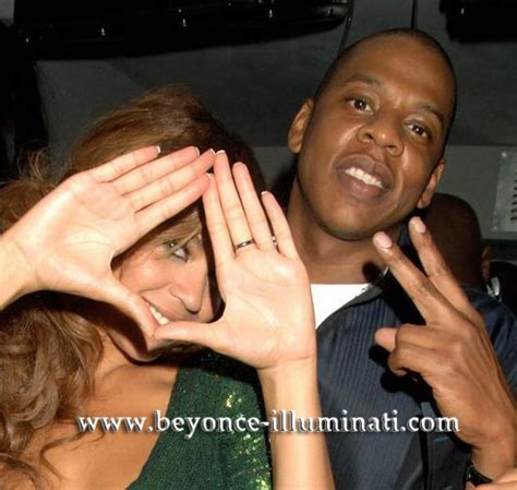 blue ivy beyonce illuminati member beyonce illuminati is beyonce in the illuminati the truth