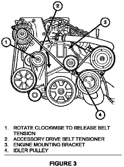 repair voice data communications 1998 plymouth grand voyager transmission control service manual remove a tensioner for a 1998 plymouth voyager remove engine from a 2000