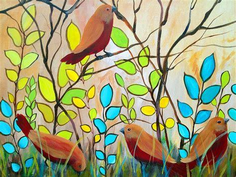 Imágenes Abstractas Arte Decorativo | cuadros modernos pinturas y dibujos pinturas florales