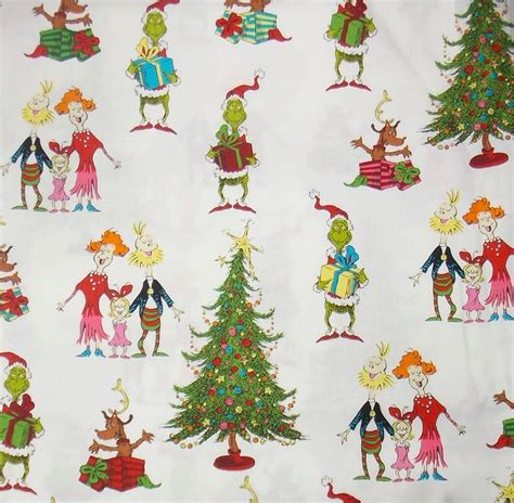 all the whos in whoville are aliens tor image gallery whoville