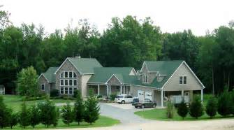 beautiful country homes beautiful country large farm houses maryland fres hoom
