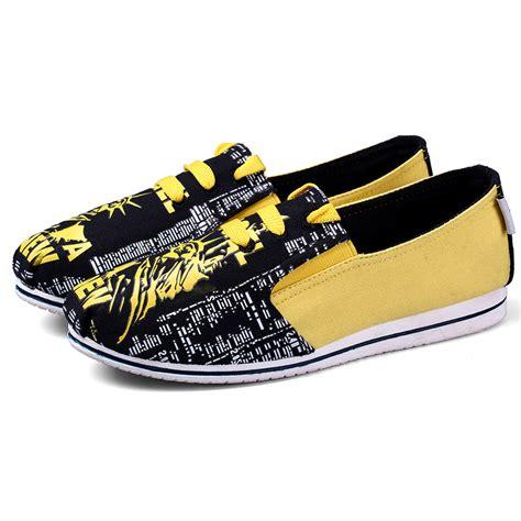 durable comfortable shoes women log cotton shoes rubber soles casual shoes durable