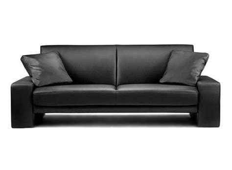 black sofa set designs black leather sofa set design ideas home cuba sofa bed
