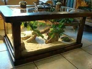 terrarium tisch coffee table terrarium terrarium ps