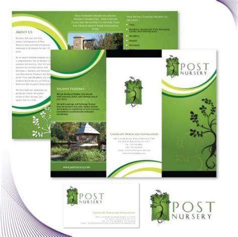 leaflet design joy studio design gallery best design brochure design sles joy studio design gallery best