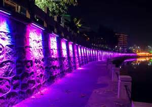 Landscape Lighting Wall Wash Led Wall Washer Led Light Led Tunnel Light Led Parking Style House