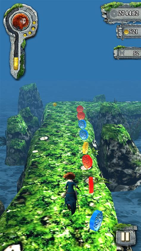 temple run brave apk free temple run brave apk for android mobile