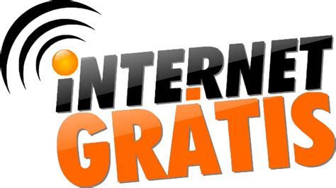 video tutorial de internet gratis internet gr 225 tis no android sem root android apps br